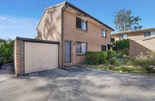 Picture of 6/10 Cognac Court, Kingston QLD 4114