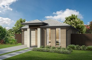 Picture of Lot 4059 Road 18, Jordan Springs NSW 2747