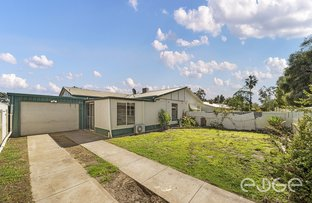 Picture of 90 Willison Road, Elizabeth South SA 5112