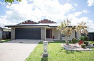Picture of 30 Glenella Richmond Road, Glenella QLD 4740
