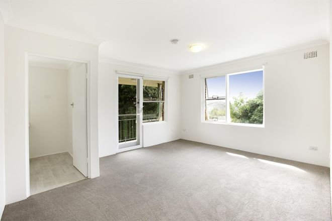 Picture of 17/75 Pacific Parade, DEE WHY NSW 2099