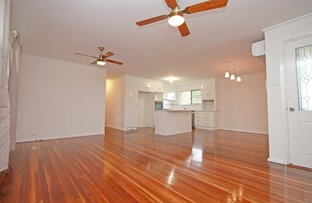 Picture of 7 Howard Street, Goodna QLD 4300