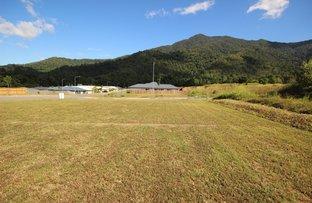 Picture of Lot 26 Macaranga Road, Bentley Park QLD 4869