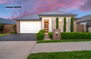 Picture of 9 Atlee Street, Oran Park NSW 2570