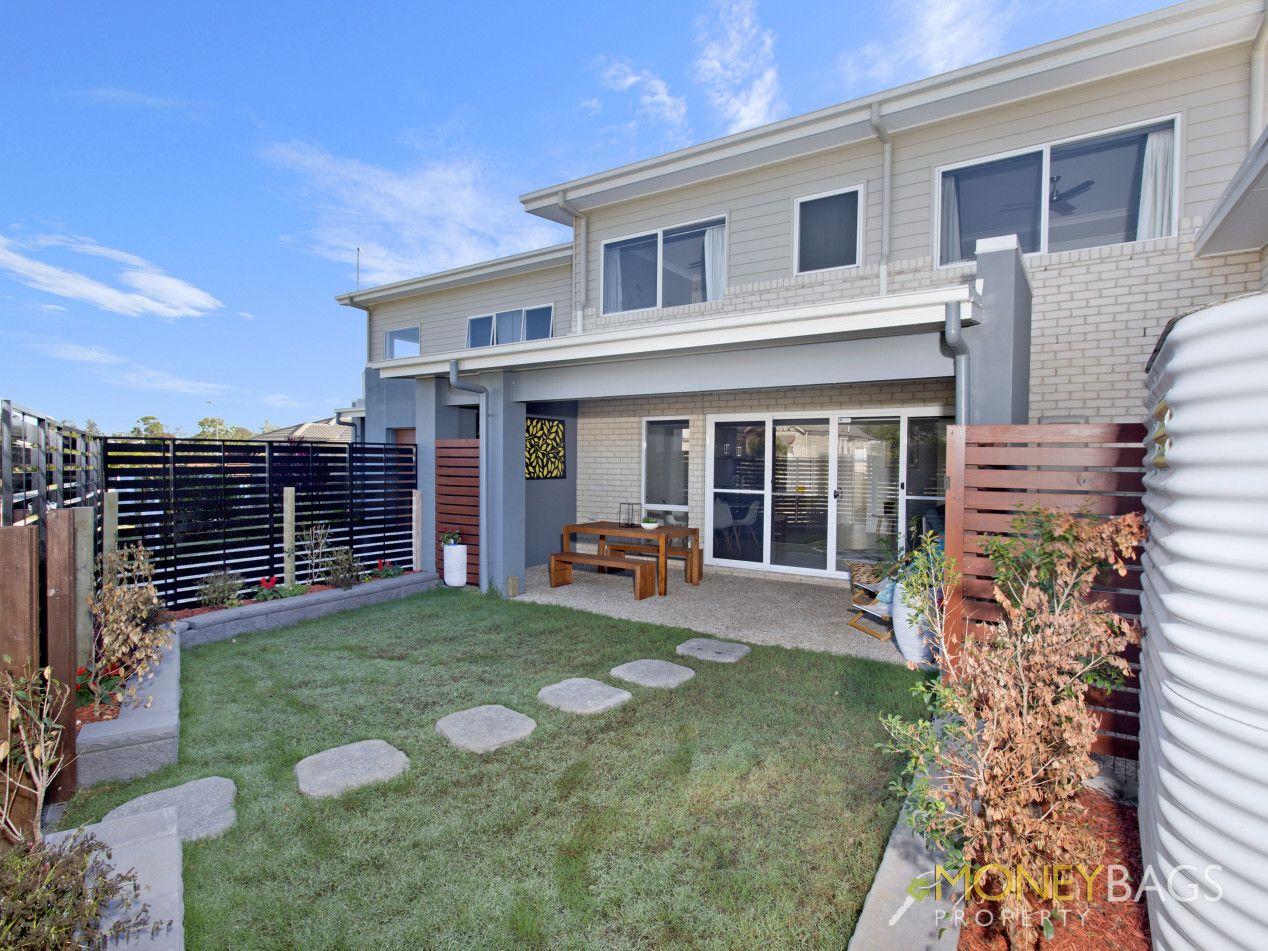2/14 Macnab Street, Yarrabilba QLD 4207, Image 1