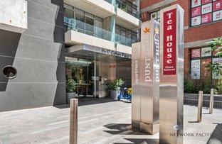Picture of 108/11-17 Cohen Place, Melbourne VIC 3000