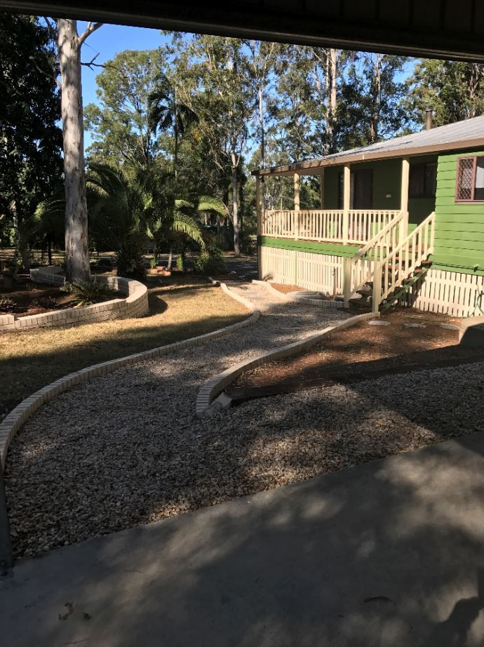 1699 Waterford Tamborine Road, Logan Village QLD 4207, Image 0