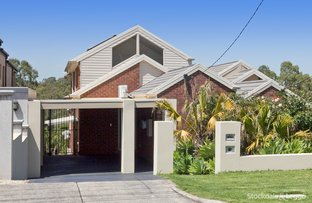 Picture of 136B Darebin Boulevard, Reservoir VIC 3073