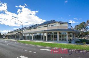 8/185 Knox Road, Doonside NSW 2767