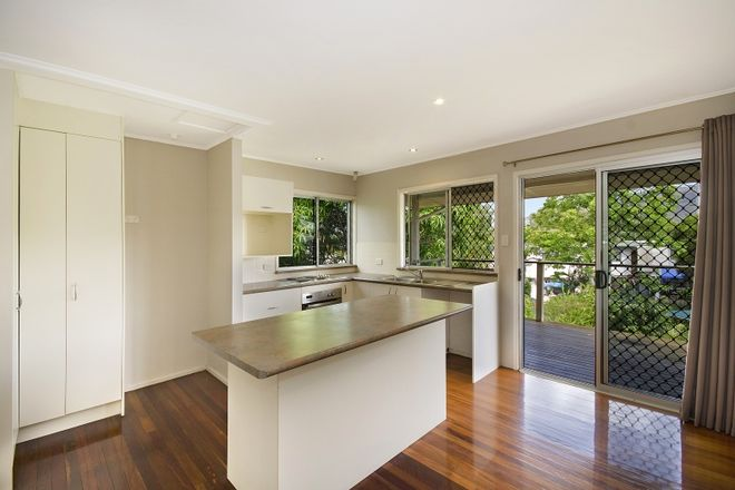 Picture of 20 Nowland Avenue, CRANBROOK QLD 4814