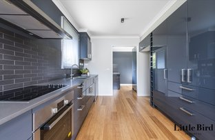 Picture of 8 Fenner Street, Downer ACT 2602