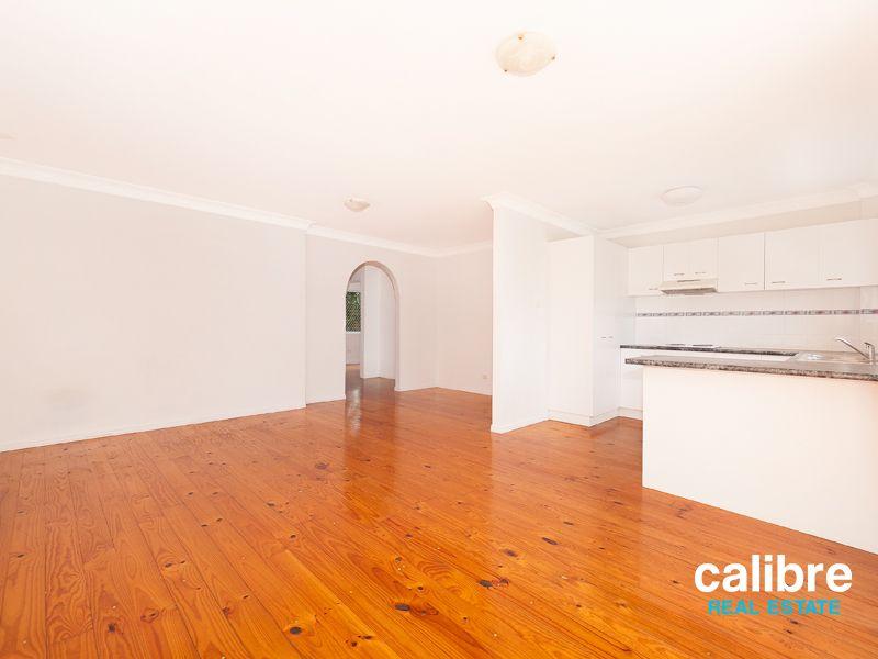 2/26 McLennan Street, Albion QLD 4010, Image 2