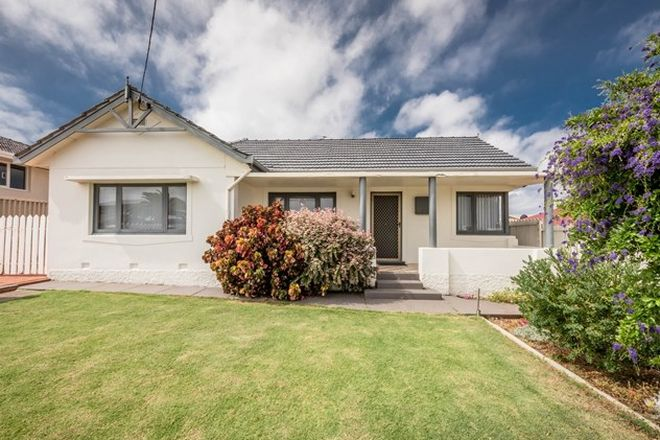 Picture of 75A Brede Street, GERALDTON WA 6530
