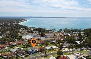 Picture of 96a Colloden Avenue, Vincentia NSW 2540