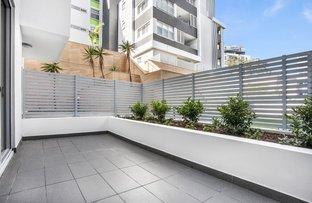 Picture of A006/17-23 Merriwa Street, Gordon NSW 2072