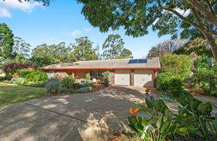 22 Siren Road, Port Macquarie NSW 2444