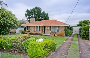 Picture of 17 Leeds Street, Dianella WA 6059