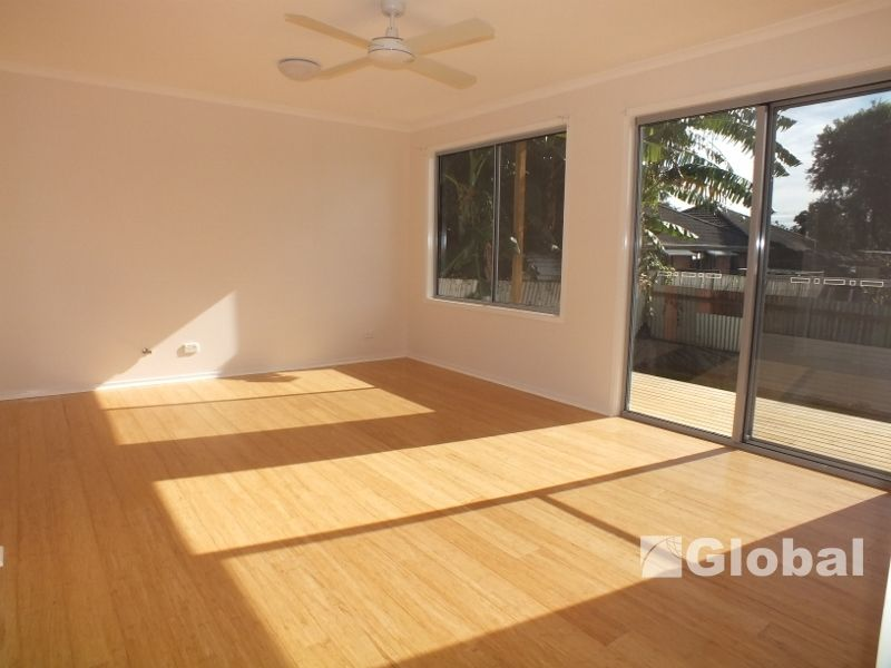 39A High Street, Waratah NSW 2298, Image 2