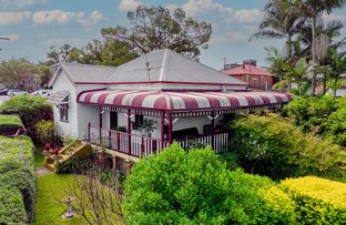 Picture of 1 Bonar  Street, Maitland NSW 2320