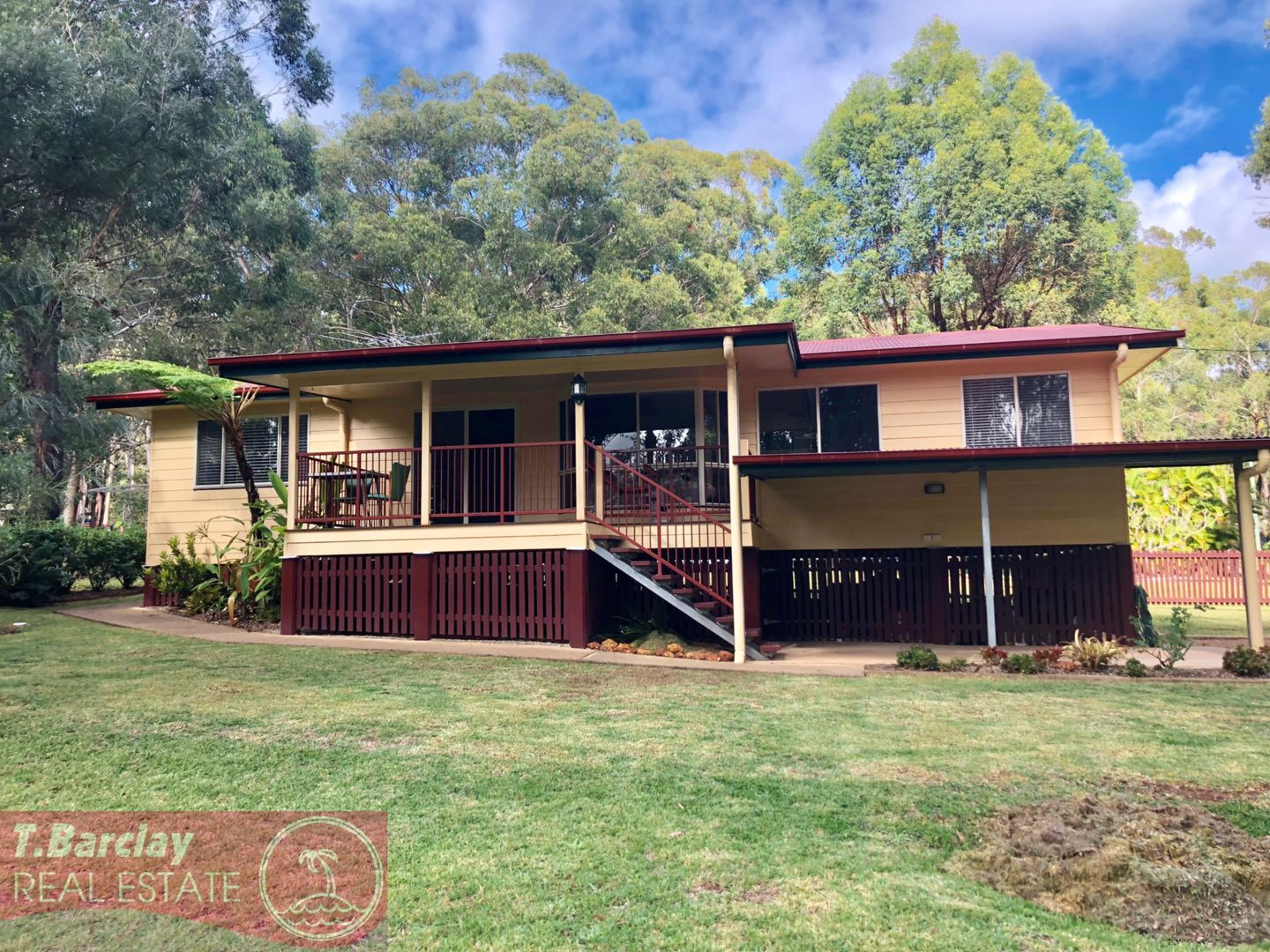 5-7 Bamberry St, Russell Island QLD 4184, Image 0