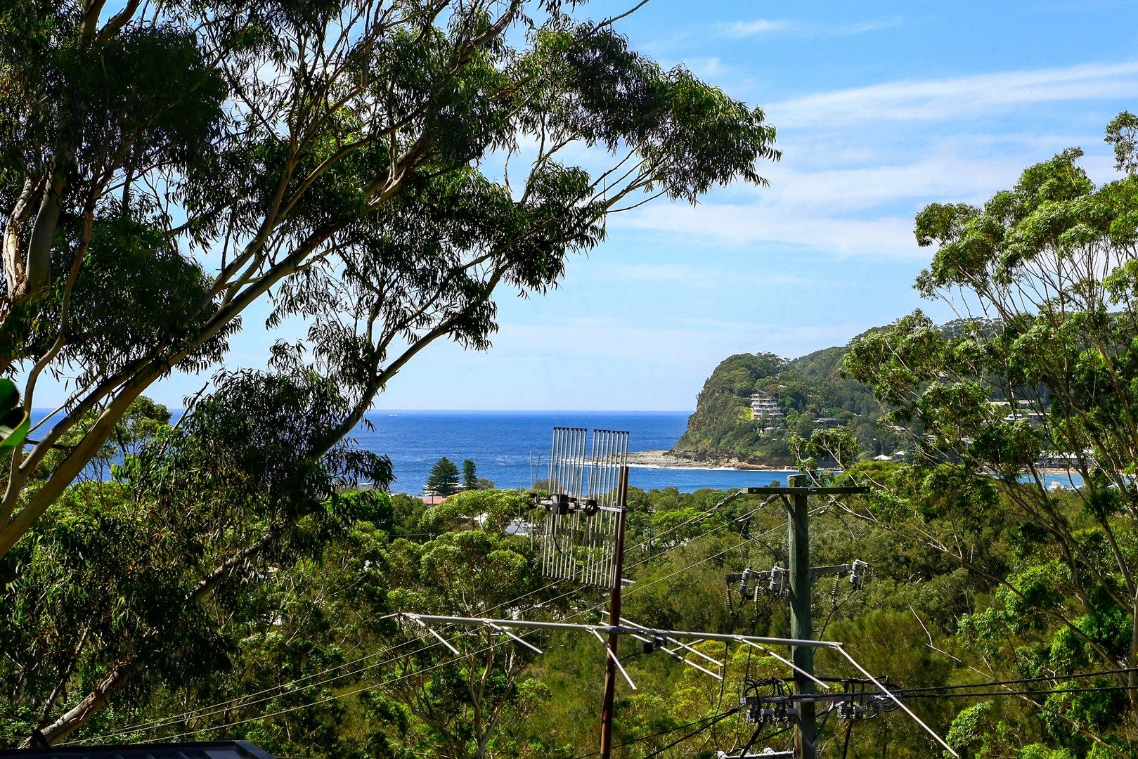 4 Beachcomber Parade, North Avoca NSW 2260, Image 2