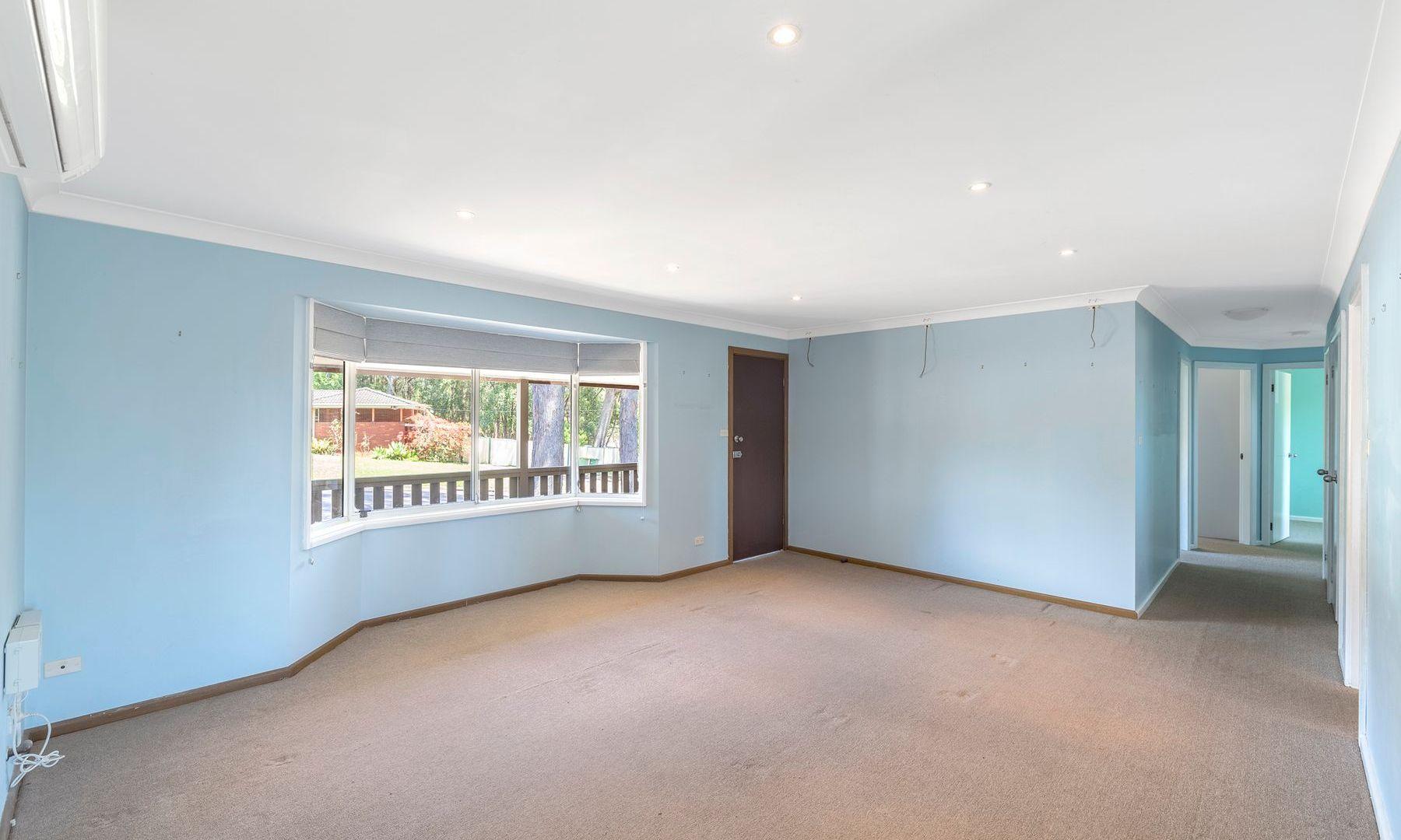 33 Jeannie Crescent, Berkeley Vale NSW 2261, Image 2