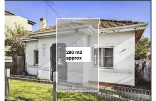 Picture of 17 Ross Street, Elsternwick VIC 3185