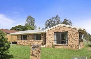 Picture of 3 Sales Street, Jimboomba QLD 4280