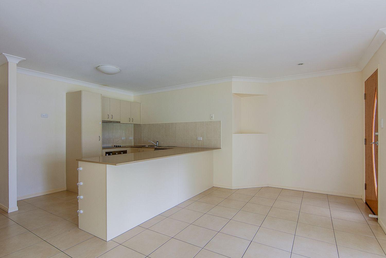 1/46 Henderson Street, Redbank QLD 4301, Image 1