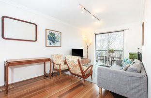 Picture of 38/679 Bourke Street, Surry Hills NSW 2010