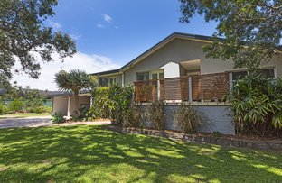 Picture of 213 The Lakes Way, Forster NSW 2428