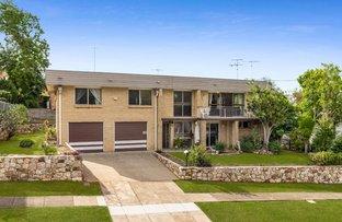 Picture of 55 Weller Road, Tarragindi QLD 4121
