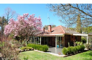 Picture of 'St Martins' 572 Spring Hill Road, Millthorpe NSW 2798