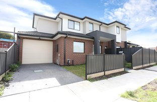 Picture of 128A Hilton Street, Glenroy VIC 3046