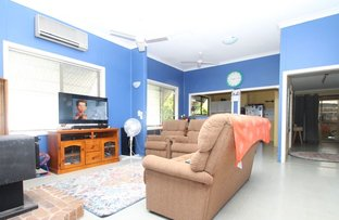 Picture of 72 Barker St, Casino NSW 2470