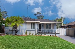 Picture of 25 Arakoon Avenue, Penrith NSW 2750
