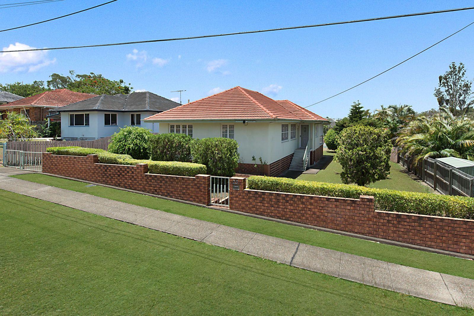 23 Deodar Street, Inala QLD 4077, Image 0