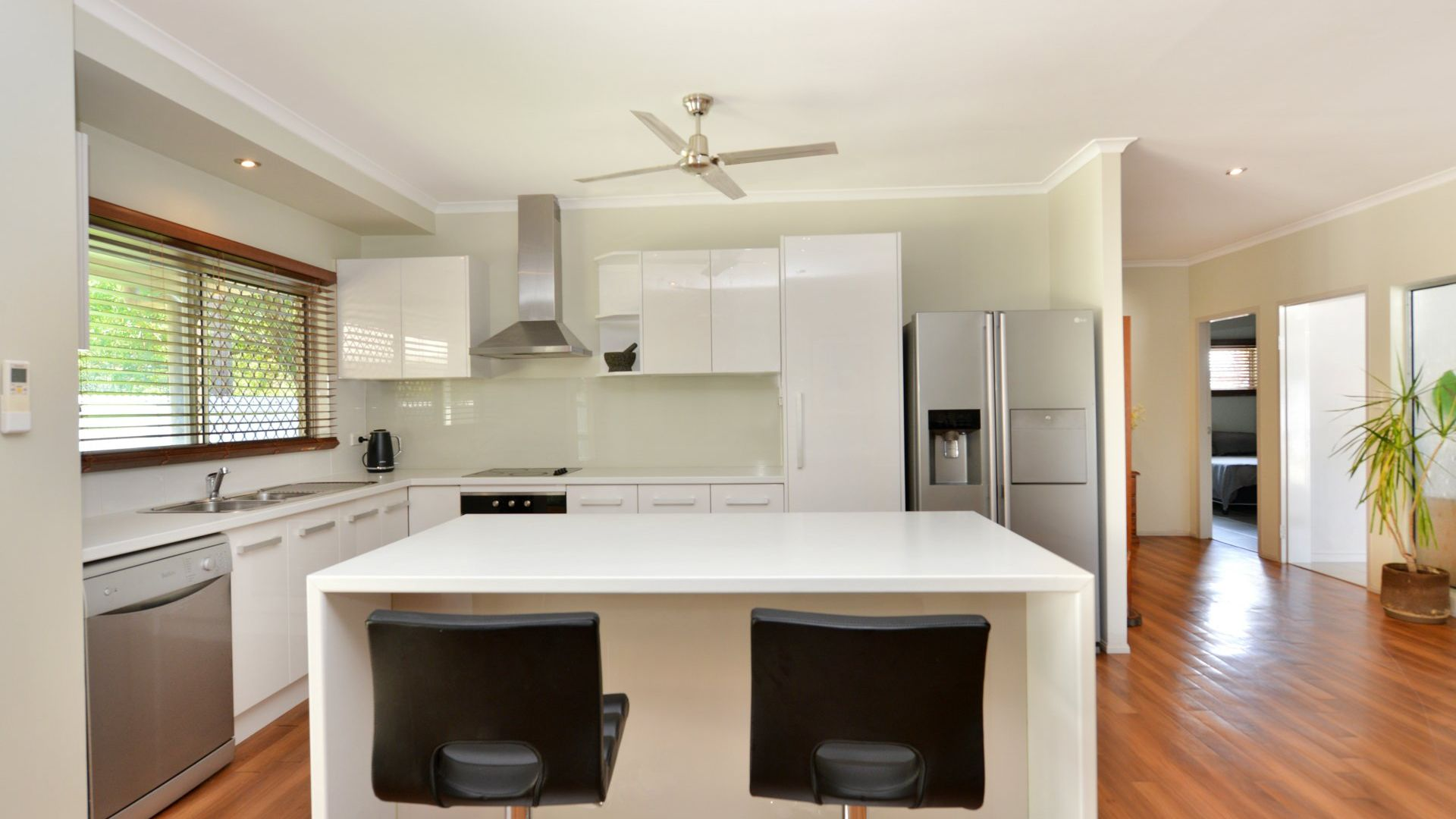 19a Boden Street, Edge Hill QLD 4870, Image 2