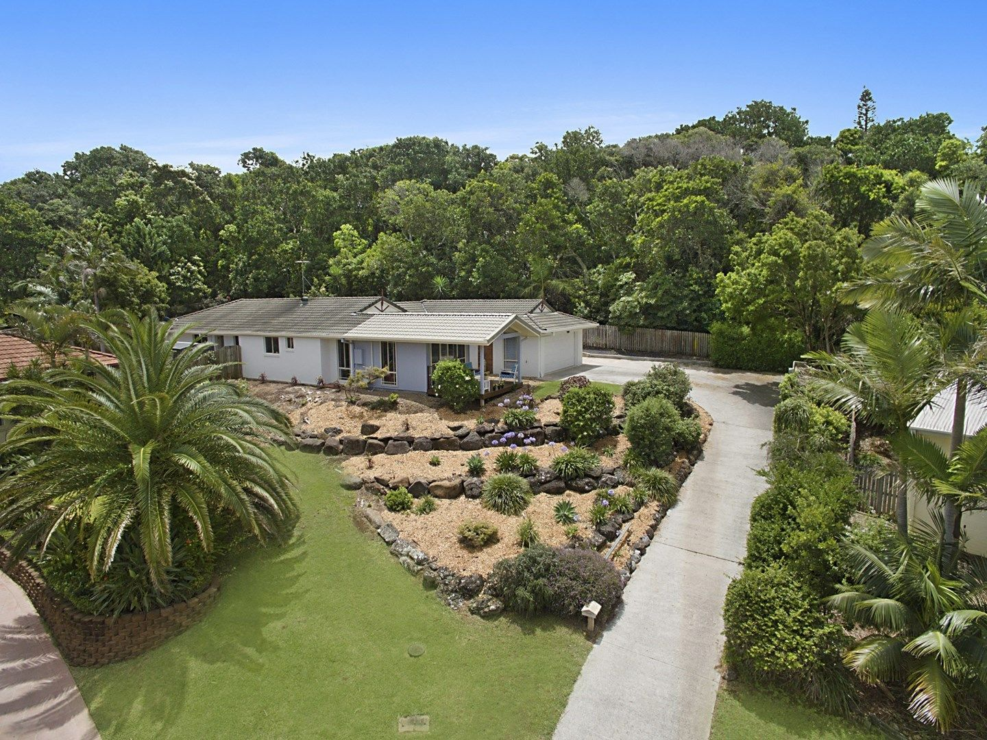 16 Claremont Place, Lennox Head NSW 2478, Image 0