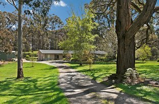 Picture of 24 Hoburd Drive, Woodend VIC 3442