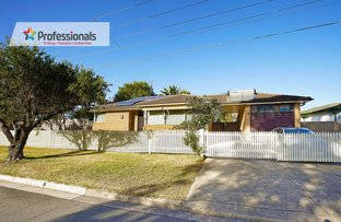 Picture of 15 Craig Avenue, Oxley Park NSW 2760
