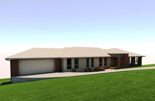 Lot 19 Bushland Grove, Kings Meadows TAS 7249