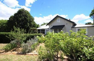 Picture of 3 Auburn St, Moree NSW 2400