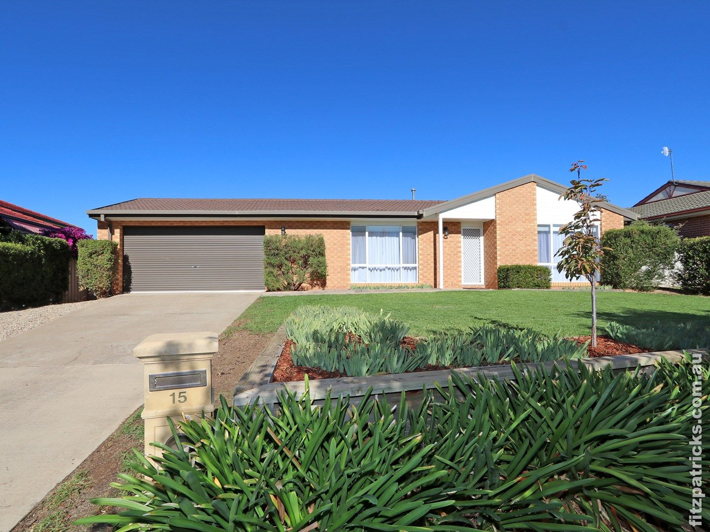 15 Stockton Place, Estella NSW 2650, Image 0