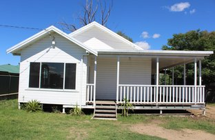 25 Tycannah Street, Moree NSW 2400