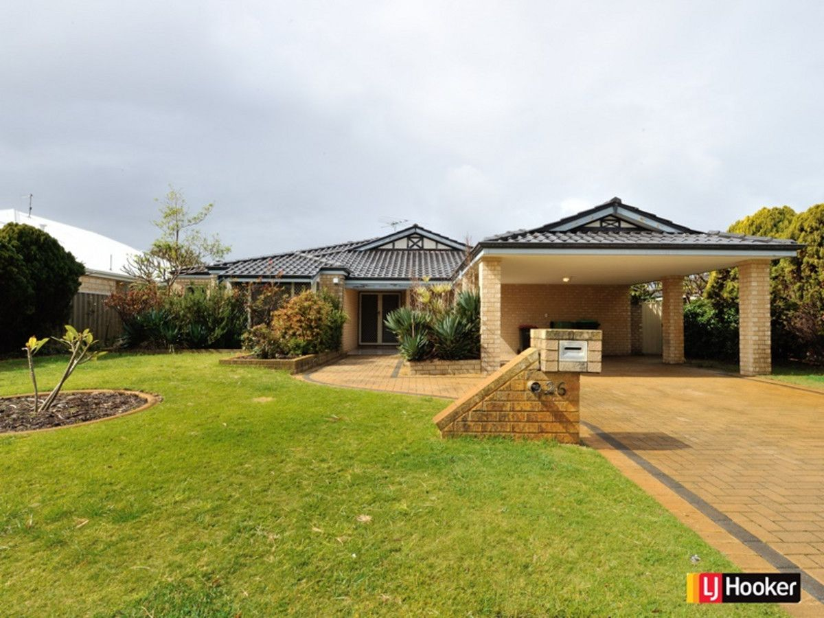 26 Jaywick Close, Safety Bay WA 6169, Image 2