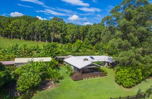 Picture of 152 Nashua Road, Fernleigh NSW 2479