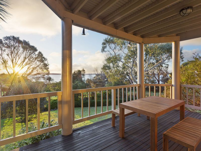 2 Wetherall Drive, Corinella VIC 3984, Image 0