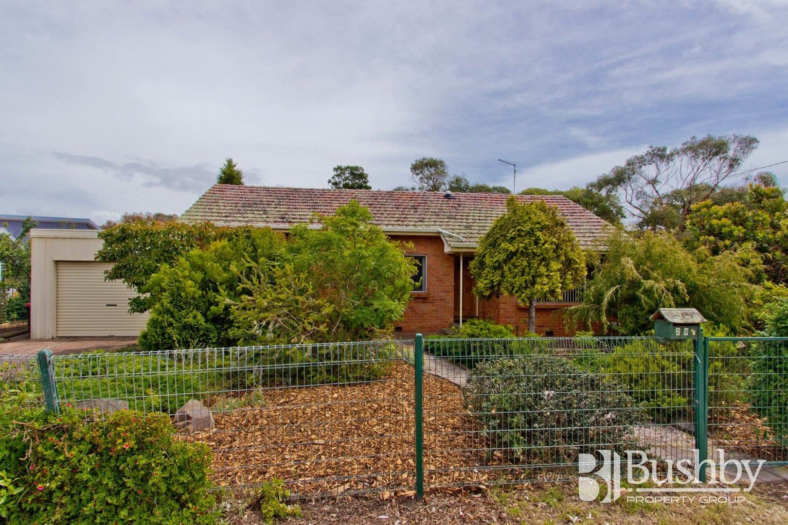 297 Low Head Road, Low Head TAS 7253, Image 0