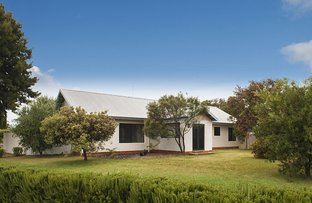 Picture of 23 Glen Eagles Grove, West Busselton WA 6280